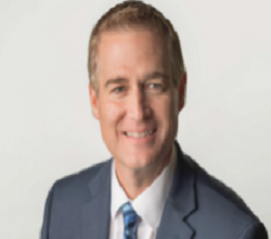 Craig D. – Global Health & Wellness