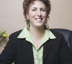 Karen S. - Industry: Education & Training